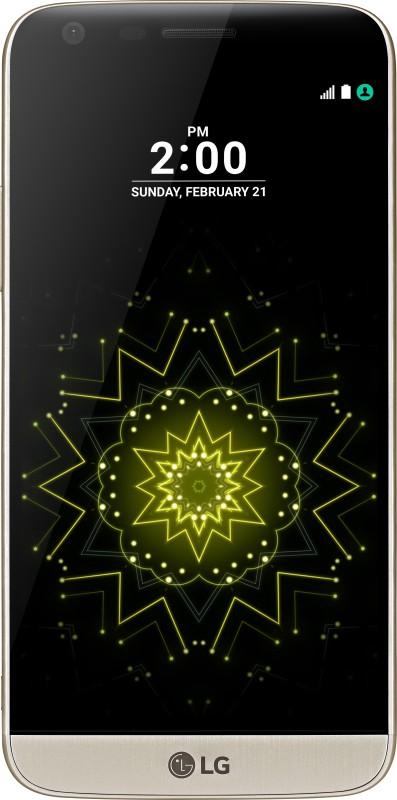 lg-g5-gold-32-gb4-gb-ram