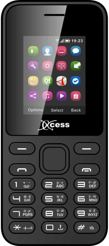xccess-x490black