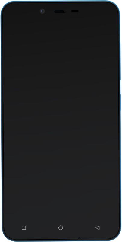 Gionee P5 Mini (Blue, 8 GB)(1 GB RAM) image
