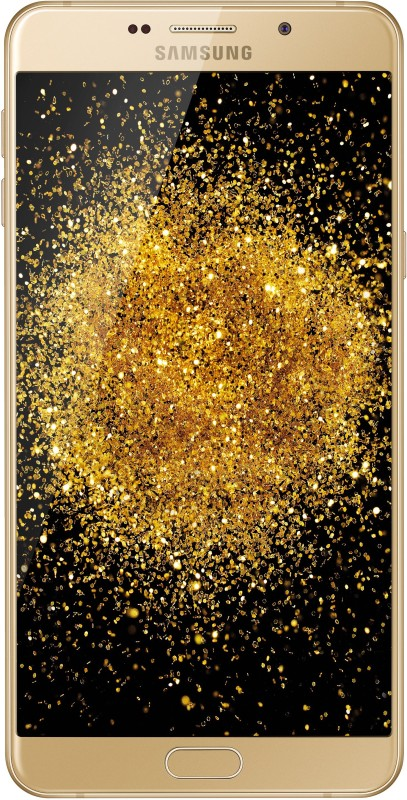 samsung-galaxy-a9-pro-gold-32-gb4-gb-ram