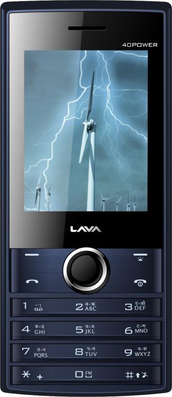 lava-kkt-40-powerblackblue