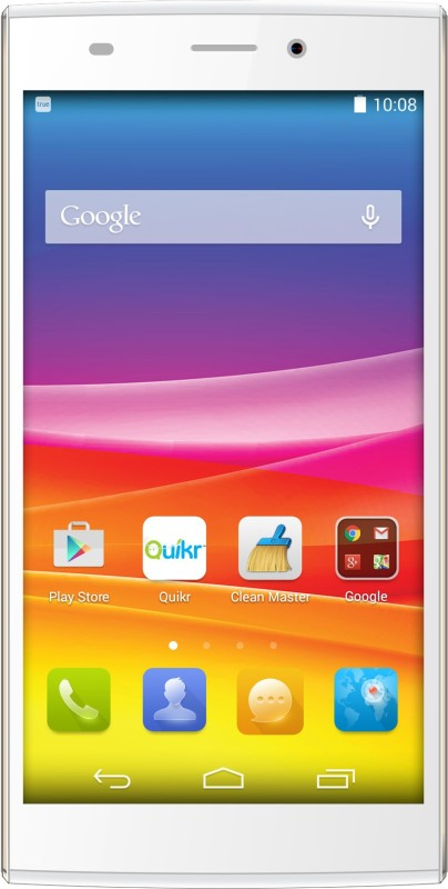 Deals - Raipur - Micromax Nitro 2 <br> Now ₹5,249<br> Category - MOBILES & TABLETS<br> Business - Flipkart.com