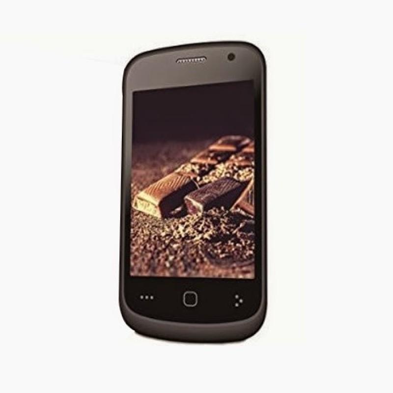RAGE Swift (champange, 512 MB)(256 MB RAM) image