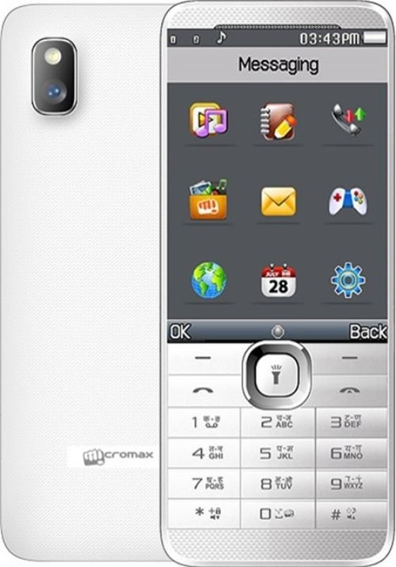 HMD Global - Wikipedia - Micromax tablet price list in bangalore dating