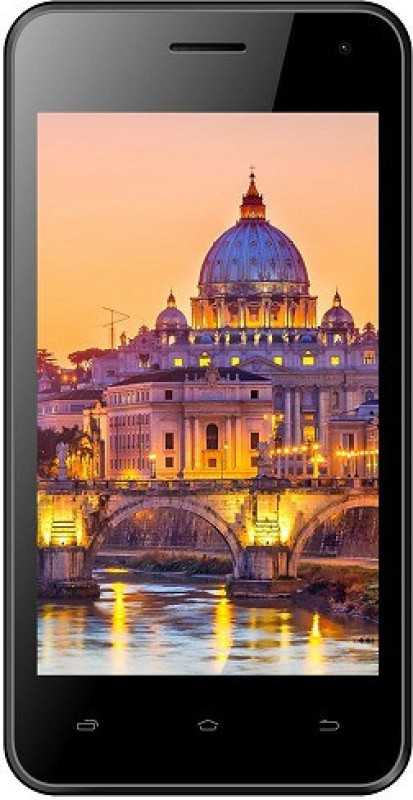 ziox-astra-nxt-black-4-gb512-mb-ram
