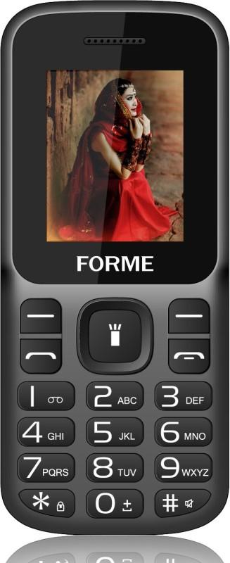 Flipkart - Now ₹549 Forme Phones