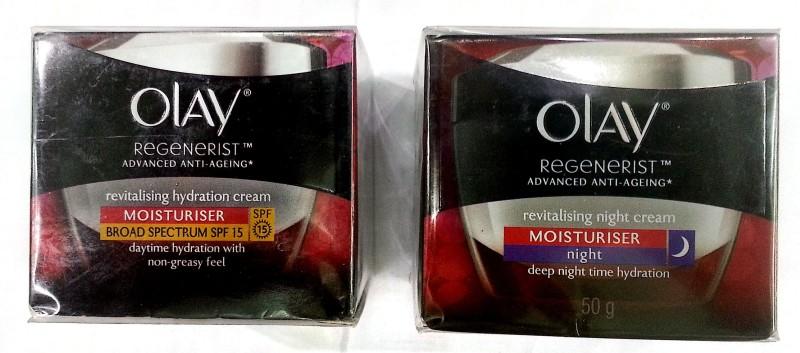 Olay regenerist(100 g)