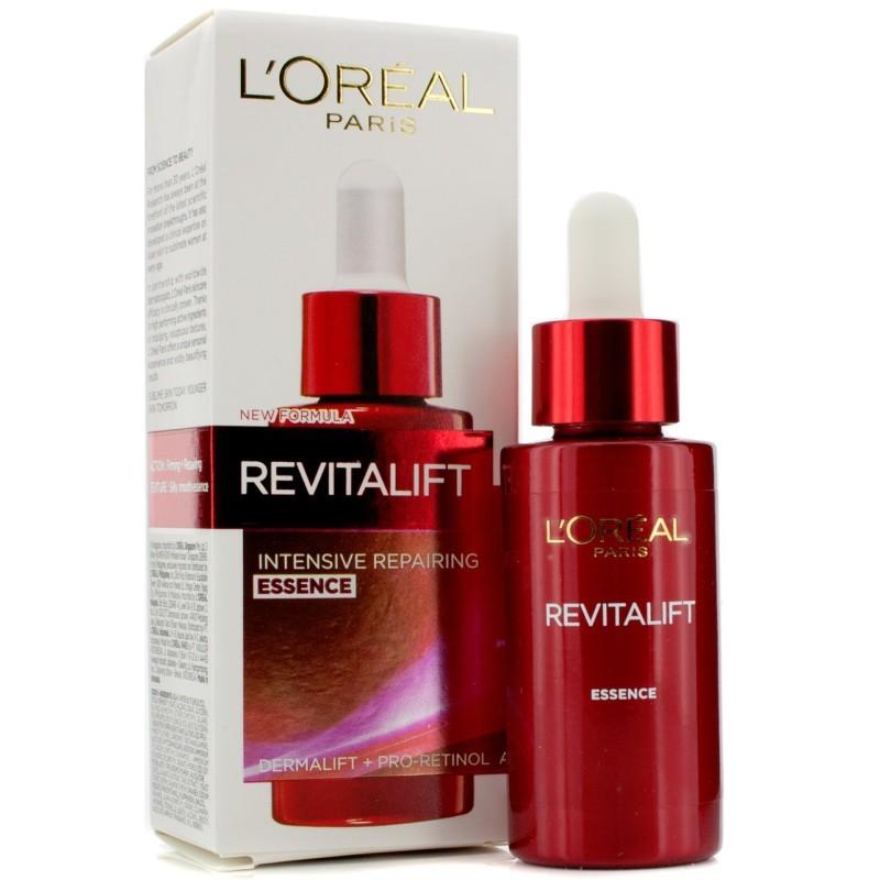 LOreal Revitalift Intensive Repairing Essence(30 ml)