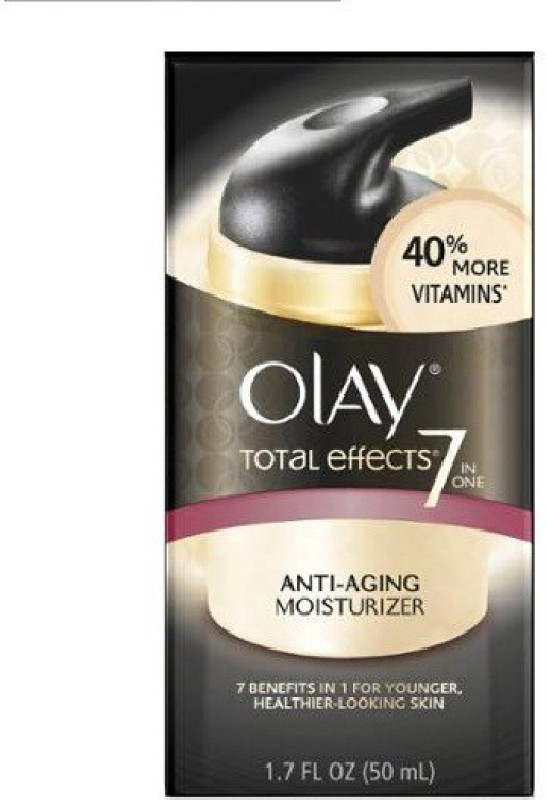 Olay Total Effects7 Anti-Aging(50 ml)