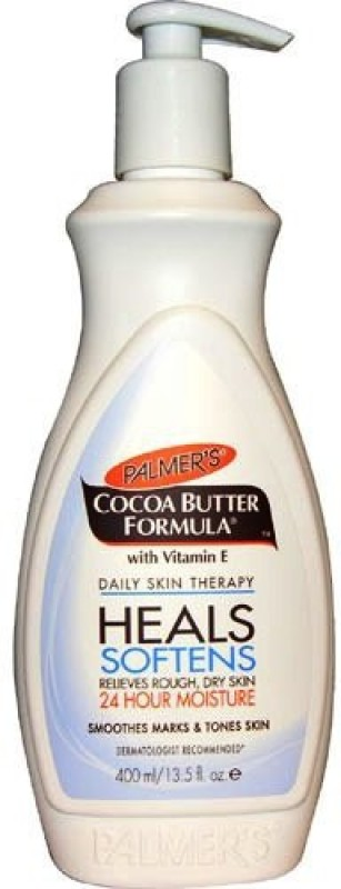 Palmer's Cocoa butter Formula Heals Soften 24 hours Moisturize Lotion(400 ml)