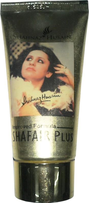 Shahnaz Husain Shafair Plus(40 g)