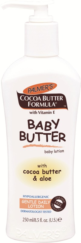 Palmer's Cocoa Butter Formula Baby Butter(250 ml)