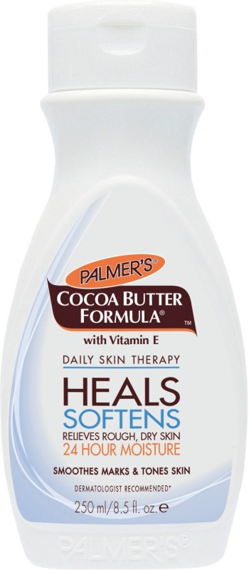 Palmers Cocoa Butter Formula Lotion(250 ml)