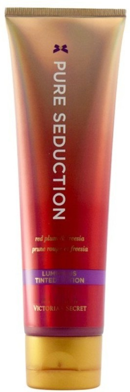 Victorias Secret Pure Seductive Luminous Tinted Lotion(199 ml)