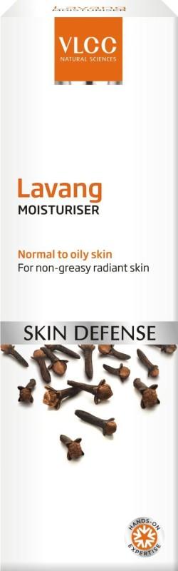 VLCC Lavang Moisturiser Skin Defence(100 ml)