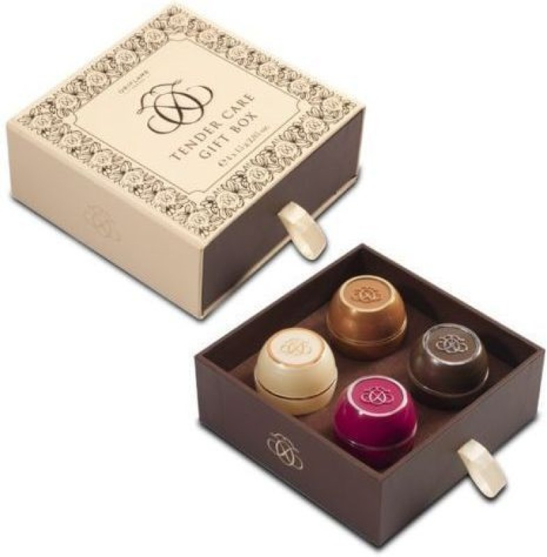 Oriflame Sweden Tender care gift box(60 ml)