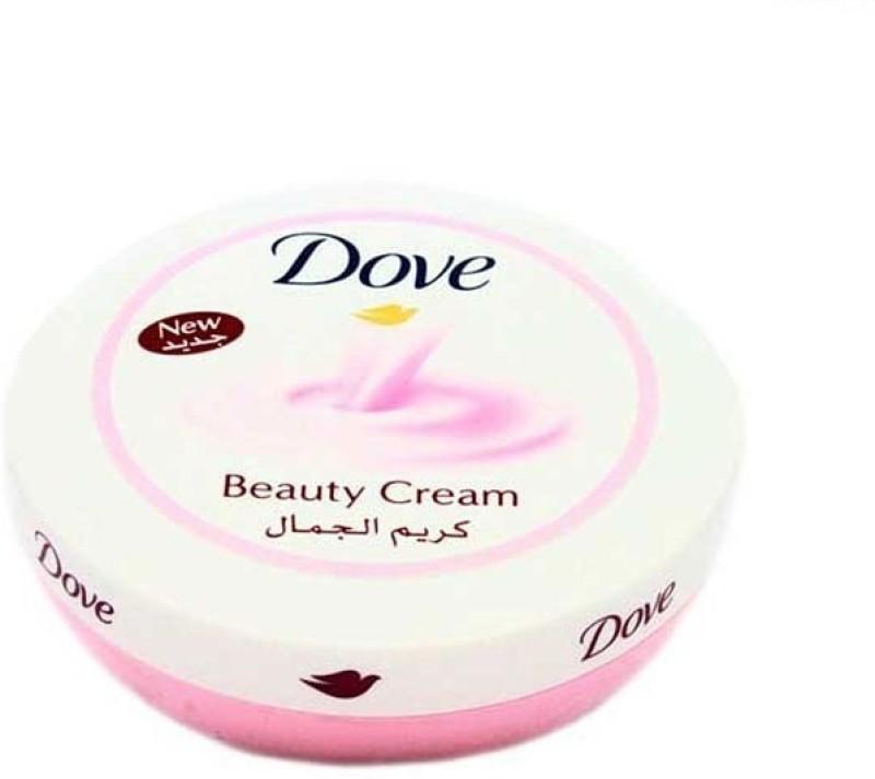Dove Beauty Cream(75 ml)
