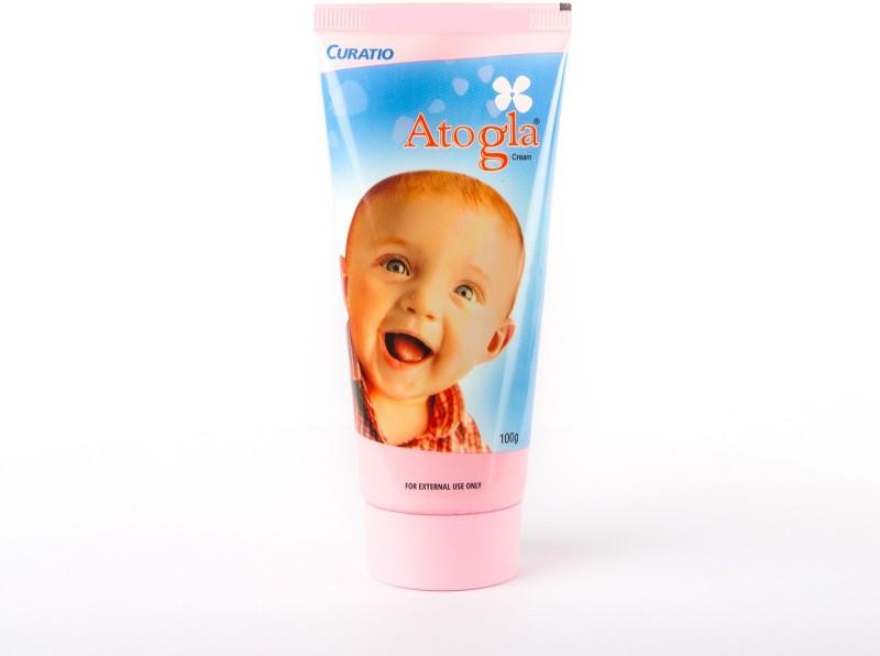Atogla baby cream(100 g)
