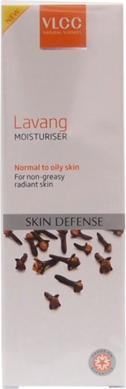 VLCC Skin Defense Lavang Moisturizer(100 ml)