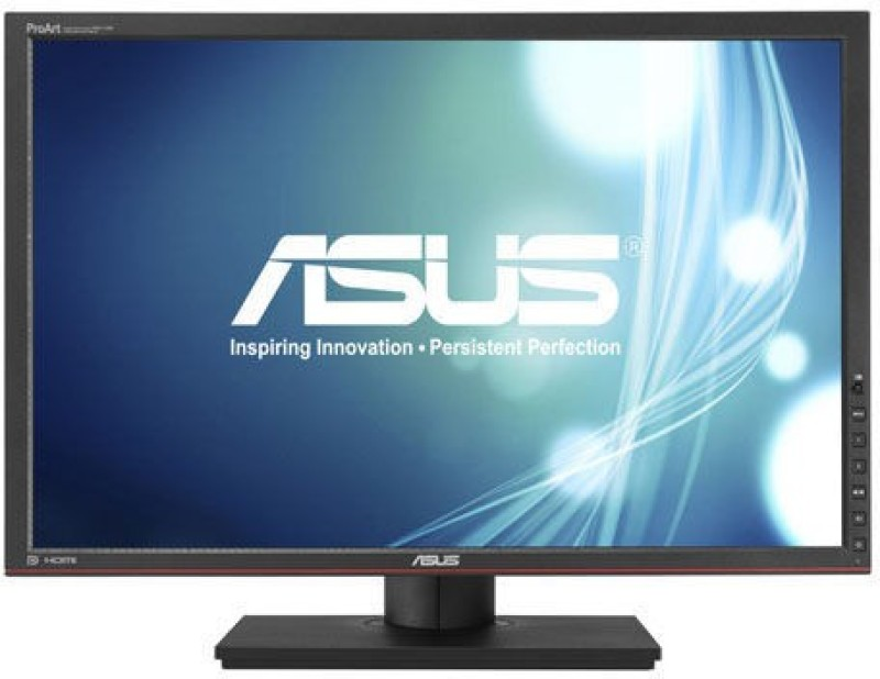 Asus 24.1 inch Full HD IPS Panel Monitor(PA248Q) image