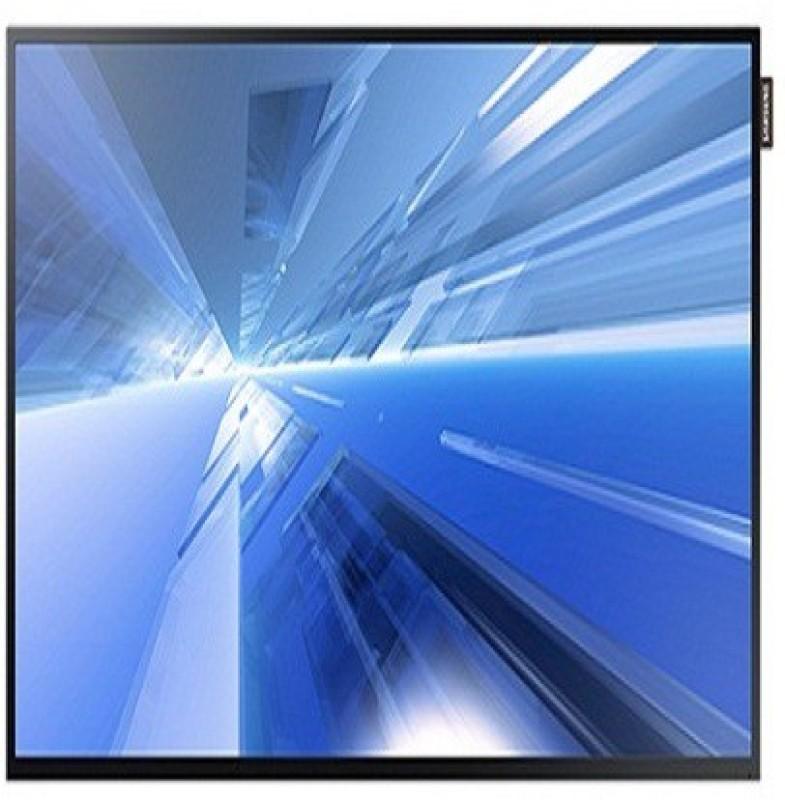 Samsung 32 inch HD Monitor (DB32E)(HDMI)