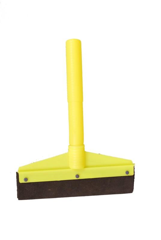 LAKSHYA ENTERPRISES Lakshya Enterprises Kitchen Wiper Wipes(Yellow 0.131 m)