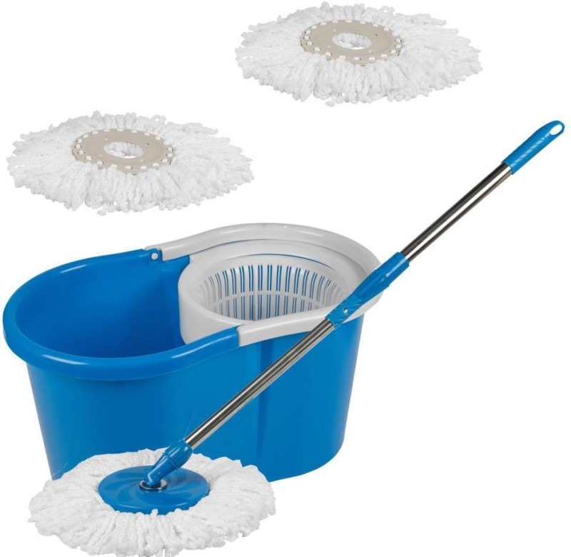 Mops & more - Home Cleaning Range - kitchen_dining