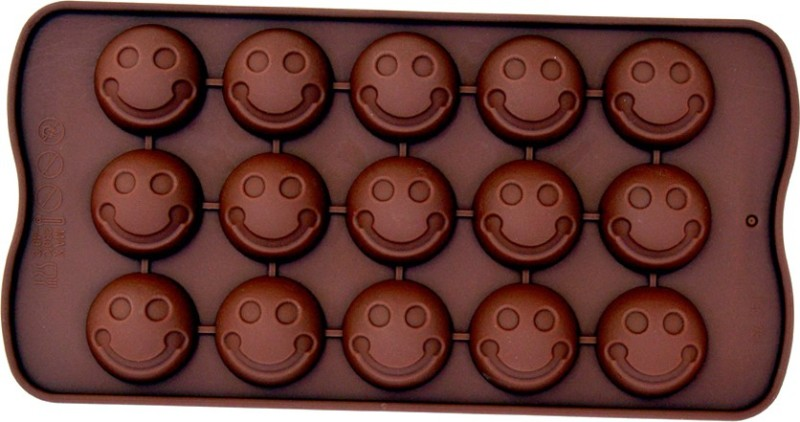 Snyter 15 - Cup Chocolate Mould(Pack of 1)