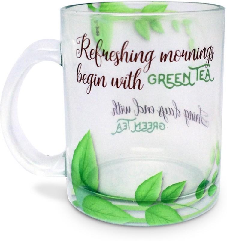 Flipkart - Name Based & more Mugs