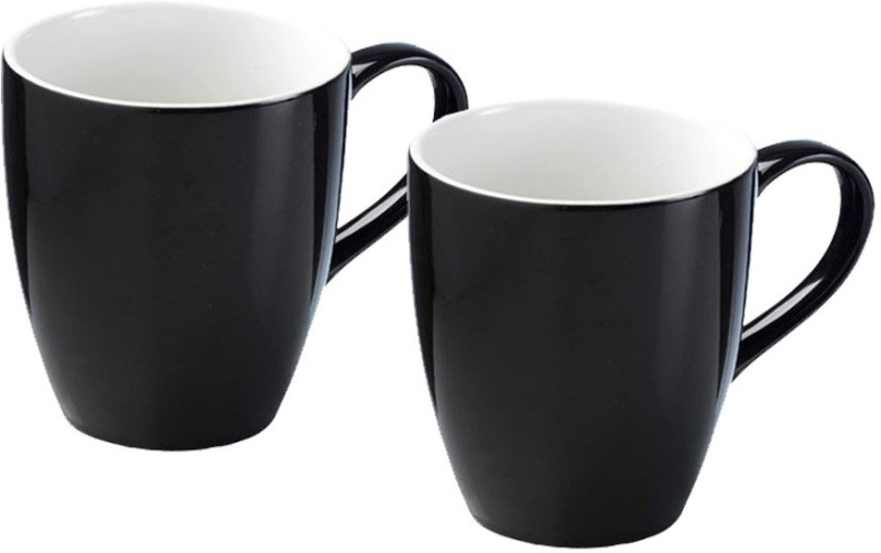 Mugs - Best Selling Range - kitchen_dining
