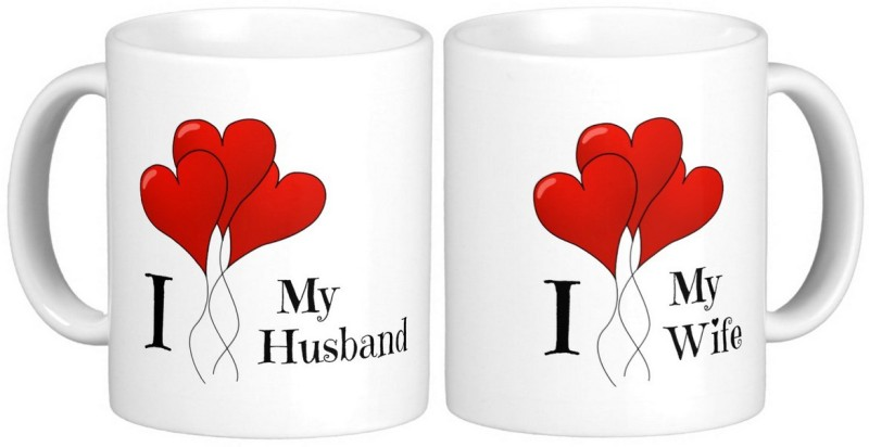 Minimum 30% Off - Coffee Mugs - kitchen_dining