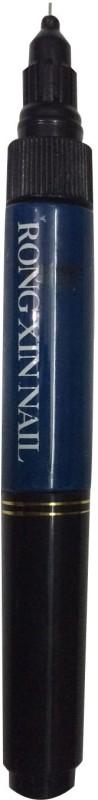 Rong Xin Nail Art Pen(Blue-01)