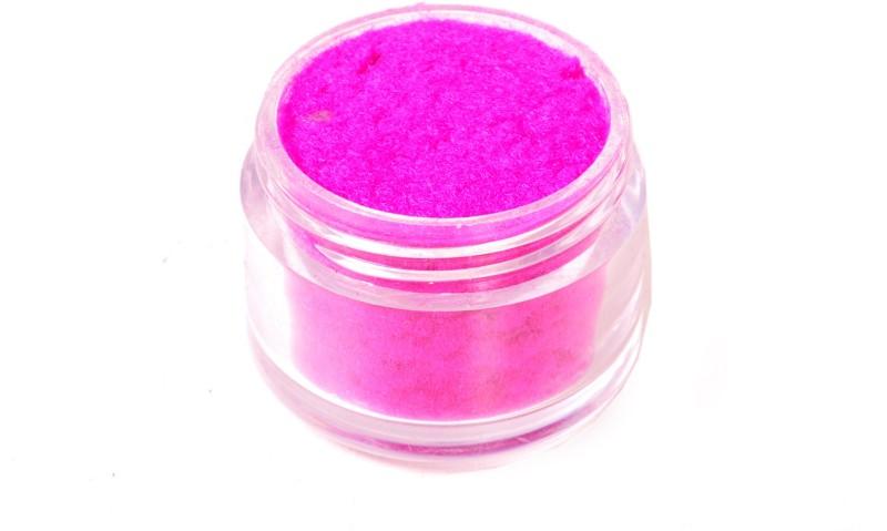 Velvetty Nail Crystal Powder(Pack of 1)
