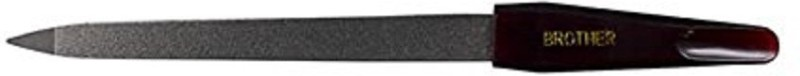 Brother Nail Filer (Large)