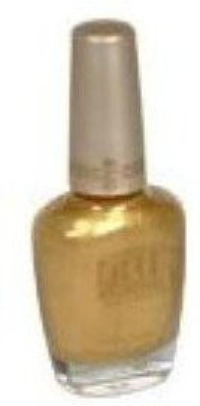 Milani Good Morning Sunshine 29 Nail Lacquer Clear(15 ml)