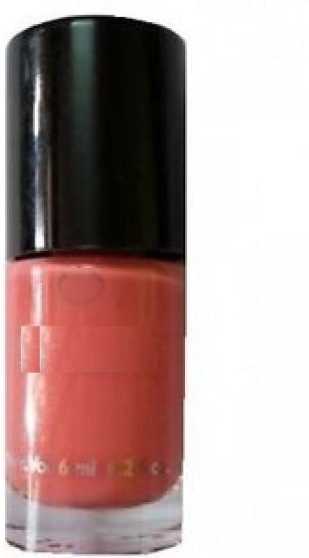 Oriflame Sweden Pure Colour Mini Pink Crush