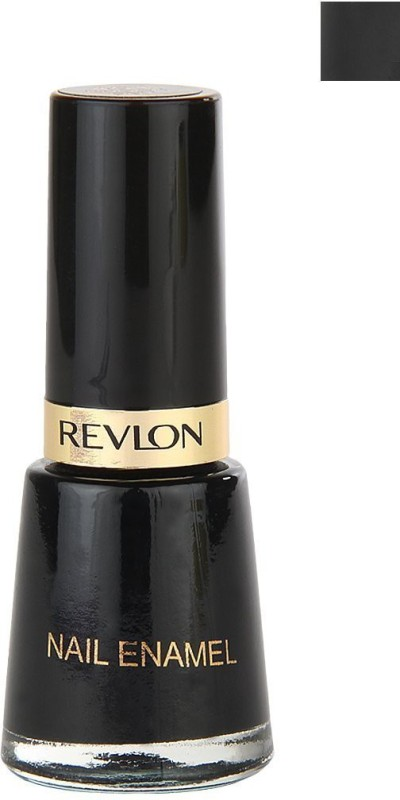 Revlon Nail Enamel 451 Knock Out(8 ml)