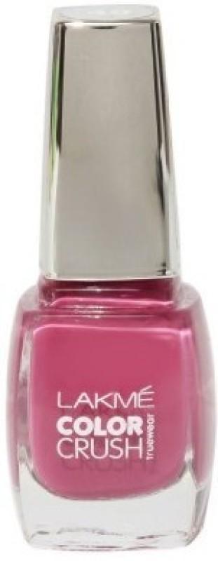 Lakme True Wear Color Crush CC40(9 ml) True Wear Color Crush