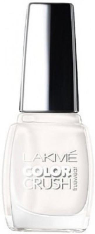 Lakme True Wear Color Crush Shade 08(9 ml) True Wear Color Crush