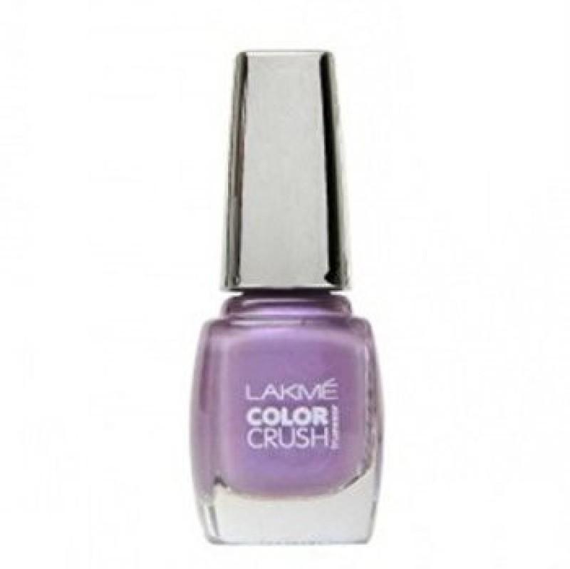 Lakme Color Crush True Wear CC 60(9 ml) Color Crush True Wear