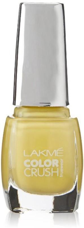Lakme True Wear Color Crush CC 54(9 ml) True Wear Color Crush