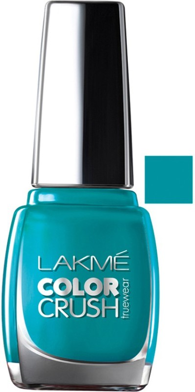 Deals | Nail Polishes Lakme, Maybelline...