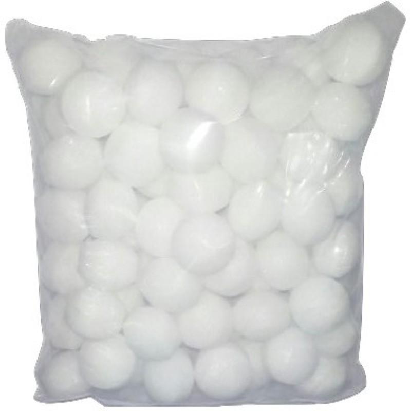 Subh Traders Naphthalene Balls(250 g)