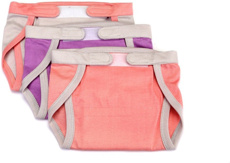 Mi Dulce An'Ya Re-Usable Cloth Nappy
