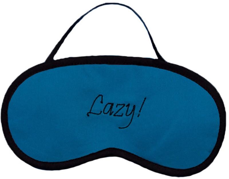 bandbox-mask-01-eye-shadeblue-lazy