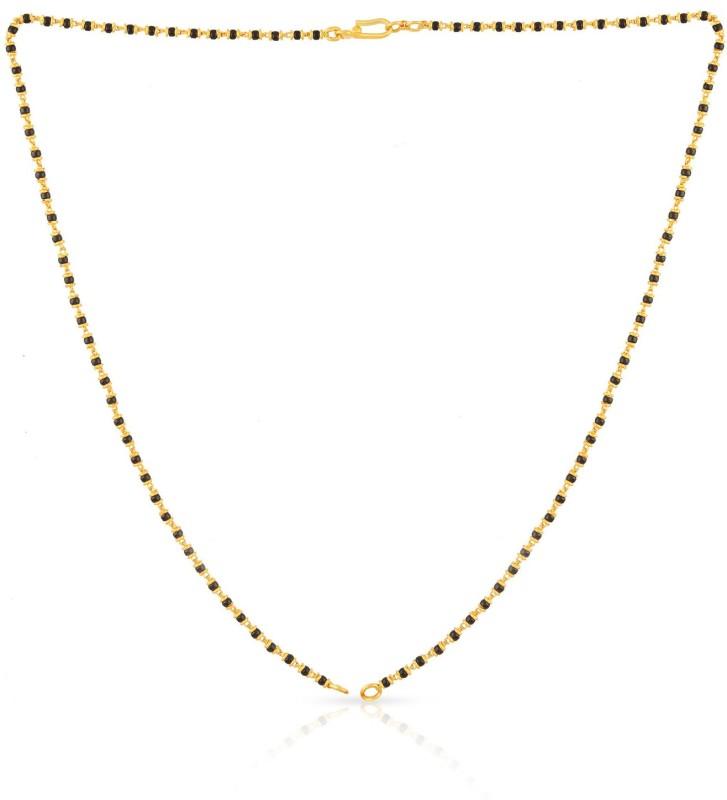 Malabar - Gold Jewellery - jewellery