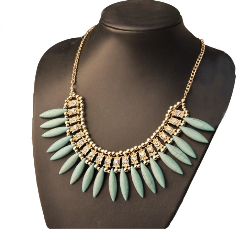 Under ?499 - Stay Chic with these Pieces - jewellery