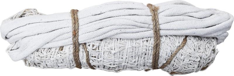 Kay Kay SB-6C Handball Net(White)