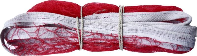 Kay Kay SN-103C Badminton Net(Red)