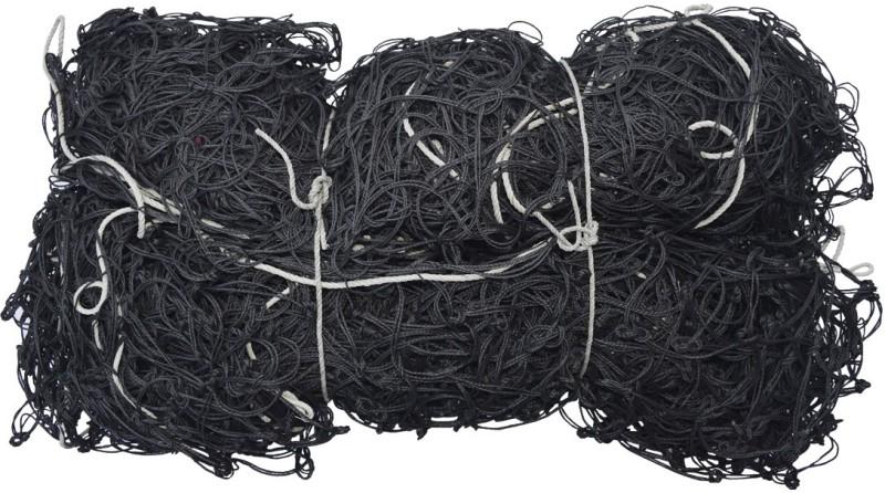 Kay Kay HB-110C Handball Net(Black)